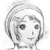 nunupununu's avatar
