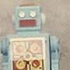 nunuwang's avatar