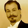 nunyerbidniss's avatar