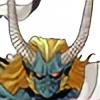 Nunzio92's avatar