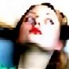 Nuoga's avatar