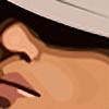 Nuokone's avatar