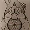 nuone222's avatar