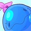 Nuonne's avatar