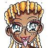 NupieTheHero's avatar