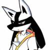 Nuppyroo's avatar