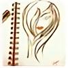 nupursanyal's avatar