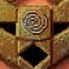 Nur-Ab-Gal's avatar