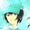 Nur-Lairfire's avatar