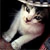nur2darija's avatar