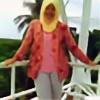 Nur69's avatar