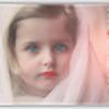 nura-des's avatar
