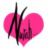 nurah-at-n's avatar