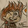 nuralibrawlstars's avatar