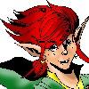 nuramaolana's avatar