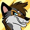 Nurami-Lurazu's avatar