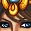 Nuran-Cawthorne's avatar