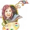 NuranOzekcin's avatar