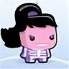 nuraqilah's avatar