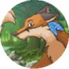 NuraRay's avatar