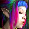 Nurashin's avatar