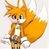 nurb2's avatar