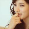 NurBae's avatar