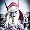 nurbikee's avatar