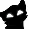 Nurchy's avatar