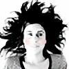 nurci's avatar