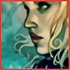 nurcum's avatar