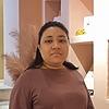 NurFaiza's avatar