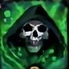 Nurgal's avatar