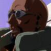 nurhil's avatar