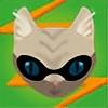 Nuri7's avatar
