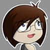 Nuria-M's avatar