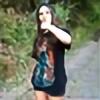 NuriaAragon's avatar