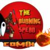 NURIAMENRA1's avatar