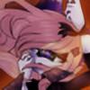 Nuriathecat's avatar