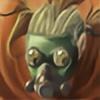 NuriaVelasco's avatar