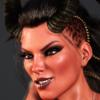 Nuriaz's avatar