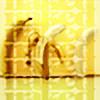nurichandesu's avatar
