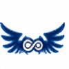 Nuriiii's avatar