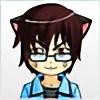 Nurijan's avatar