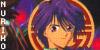 Nuriko-Club's avatar