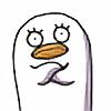 nuriko-kun's avatar