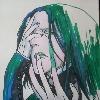 nuriko85severussnape's avatar