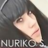 NurikoSenzo14's avatar