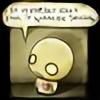 nurinaern's avatar
