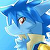 Nurinaki's avatar